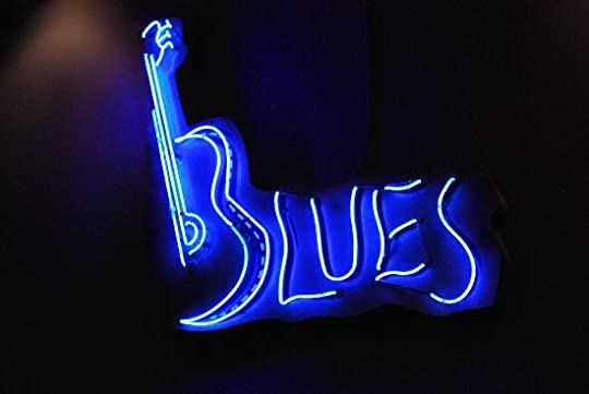 blues-sign-2.jpg