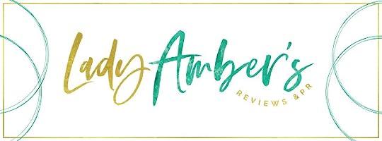 Angee Taylor's Blog