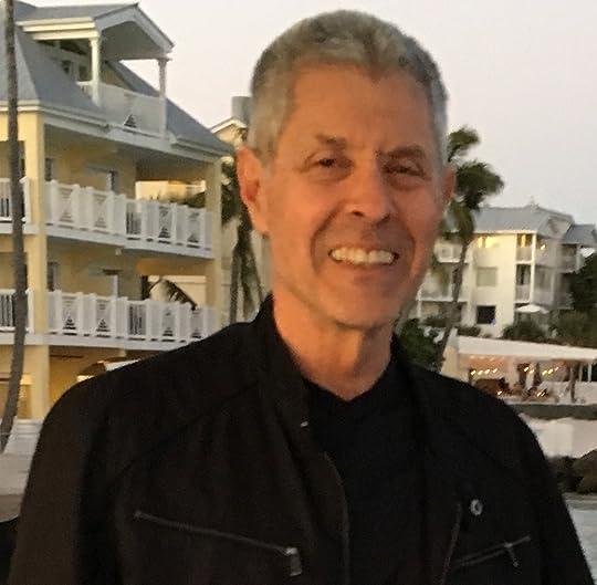 Ryan P  Freeman (Author of The Grey Isle Tale)