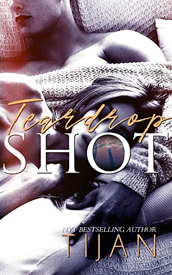 Teardrop Shot Ebook Cover.jpg