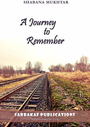 A Journey to Remember (Happily Ever After Book 1)