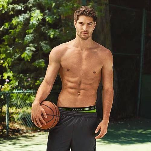 hot guy basketball - Google zoeken