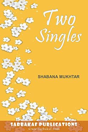 Two Singles: An Insta Love Story (Happily Ever After Book 6)