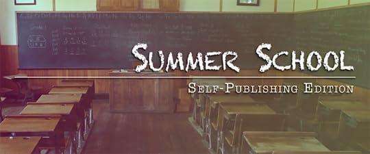 Summer School Graphic 2019