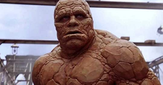 Fantastic-Four-Marvel-Reboot-Thing-Michael-Chiklis-Mcu