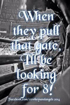 Before you do that. Be sure to get a perfect fitting belt here at The Boot Lady 31862 N 5th Ave Spirit Lake, Idaho