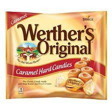 worthers originals