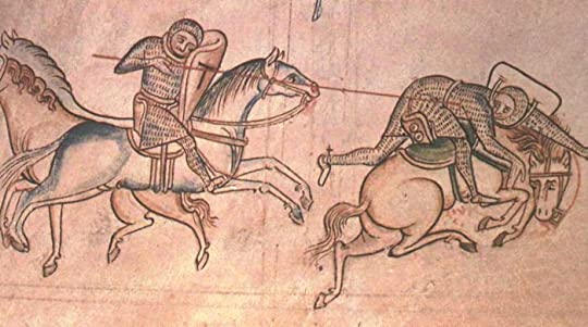 photo William Marshal saves England_zps1vmcrrow.jpg