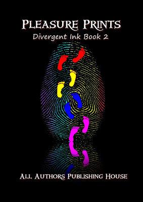 https://www.amazon.com/Pleasure-Prints-Divergent-Ink-Book-ebook/dp/B07QFKS8TJ/