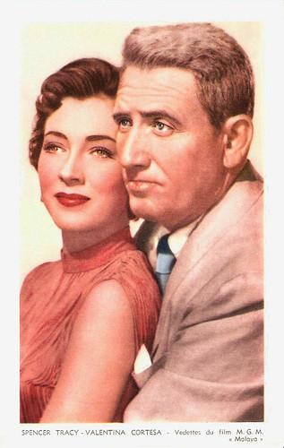 joka on Dmitri Chaplin dating nyt villi Atlantin matchmaking festivaali