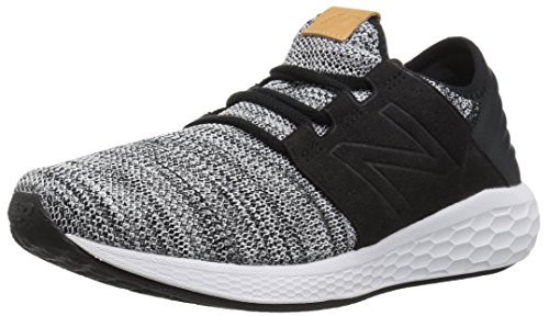 ADIDAS adidas Cloudfoam Advantage Clean Women's Sneakers, Black White Animal, 6 Medium from JCPenney | myweddingShop
