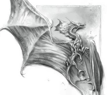history-dragons3