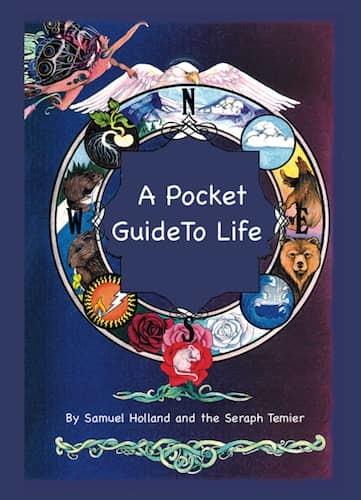 A Pocket Guide To Life : Samuel Holland