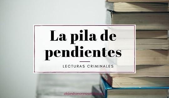 lecturas-criminales