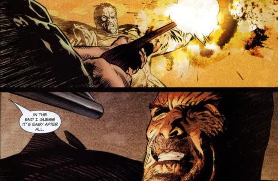 Punisher Max: The Complete Collection, Vol  1 by Garth Ennis
