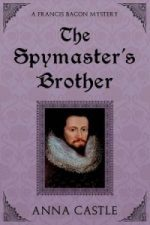 spymasters-brother