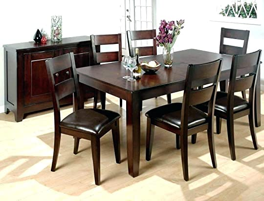 dining chairs ethan allen room tables shop furniture trapkingzco ethan allen 1970s furniture ethan allen 1970s furniture