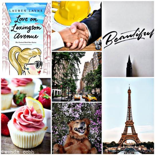Pics-Art-07-18-10-45-37