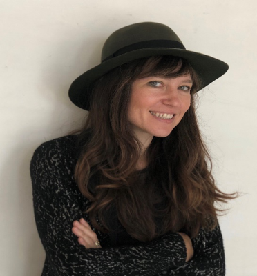 Interview with Author Daniela Petrova, #Interview #Books, #DanielaPetrova