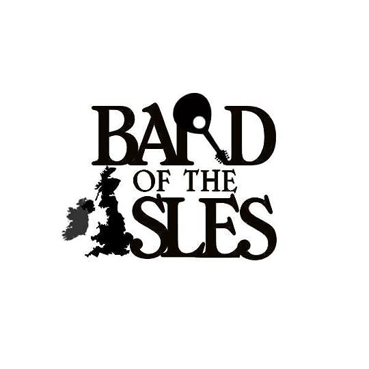 Logo by Emily O'Sullivan (c) 2019
