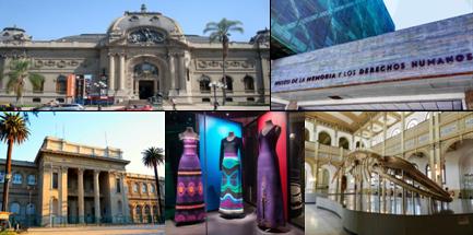 Museums-SM