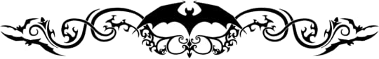photo bat_divider_by_amethystmaniac-d91cjyh_zpsbngucmgq.png