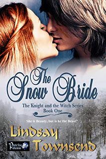 One More Victim (Acorn Ridge Chronicles Book 1)