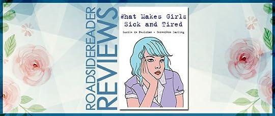 Roadside Reader Reviews