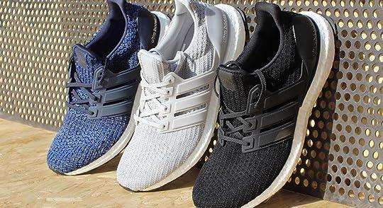adidas x Undefeated Ultra Boost 1.0 Blog 7 Footpatrol Blog