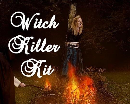 witch-web-1024x819-2