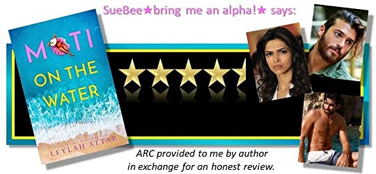 SueBee☆bring me an alpha!☆'s 'buddy-read' books on