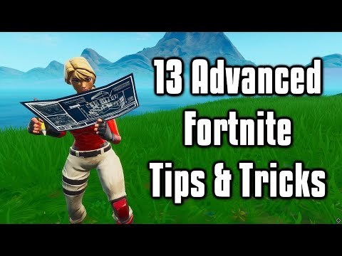 My super fortnite hack blog - How Successful People Make the