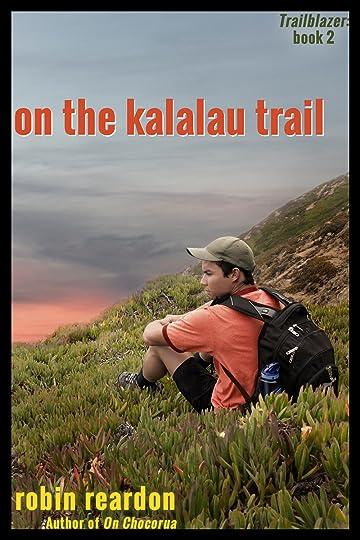 On_the_Kalalau_Trail_FRAME.jpg