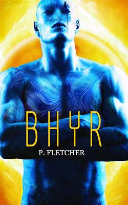 bhyr ebook cover
