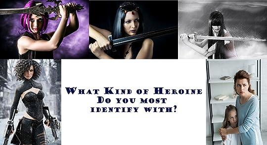 Christine Feehan: Dark Series