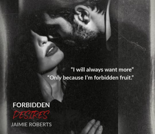 So Close You Can Taste It (The Forbidden Treat Book 1)