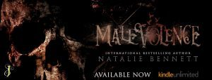 Malevolence Banner