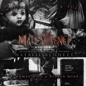 Malev. teaser