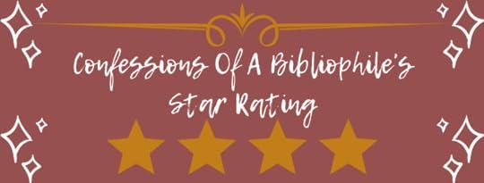 Confessions 4 Stars