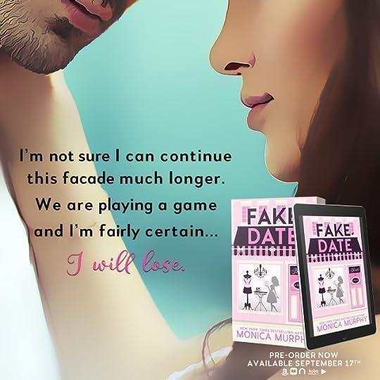 Fake-Date-Teaser-3-PO