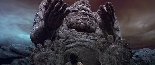 rock-biter.jpg