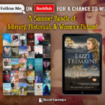BookBub… for Readers of Historical, Women's & Literary Fic!