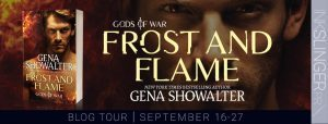 thumbnail_FrostandFlame_blogtour