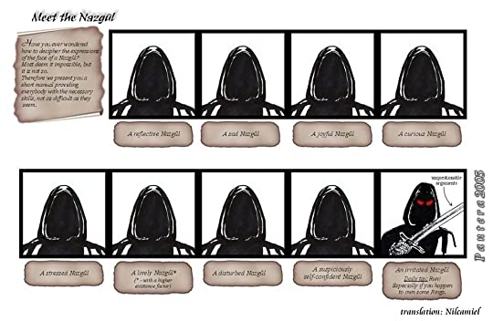meet-the-nazgul-by-the-black-panther-dcijv9-fullview