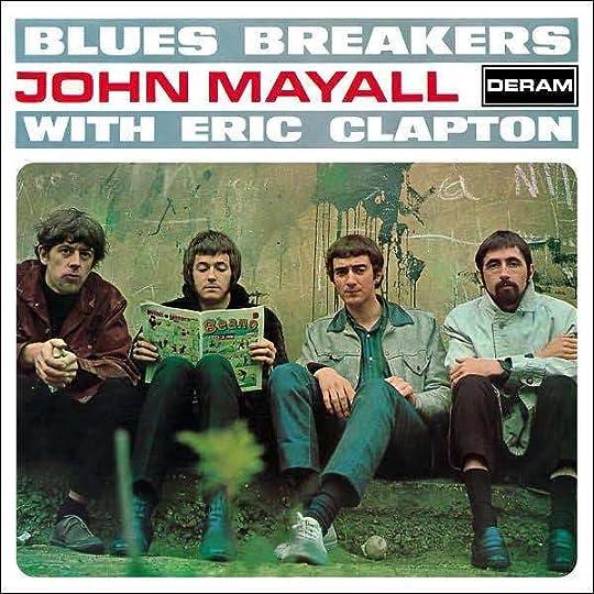 bluesbreakers_john_mayall_with_eric_clapton