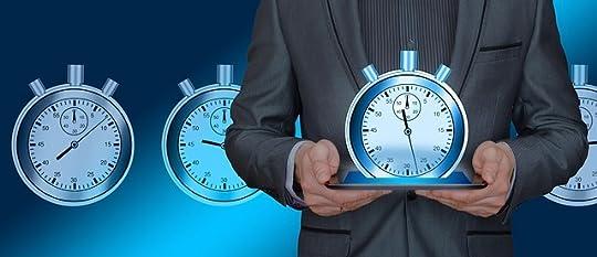 MSP Operational Efficiency