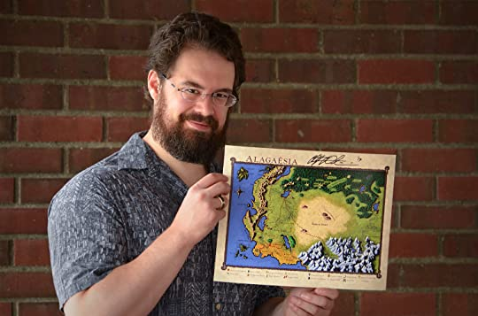 Christopher Paolini's Blog on map of faerun forgotten realms, map of hogwarts, map of deltora, map of gondor, map of oceans, map of rivendell, map of atlantis, map of arya, map of eragon, map of eldest, map of narnia, map of nirn, map of arda, map of westeros, map of disney arendelle, map of middle-earth, map of avalon, map of books, map of eastern sicily, map of hobbiton,