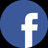 https://www.facebook.com/runningbibliophile/