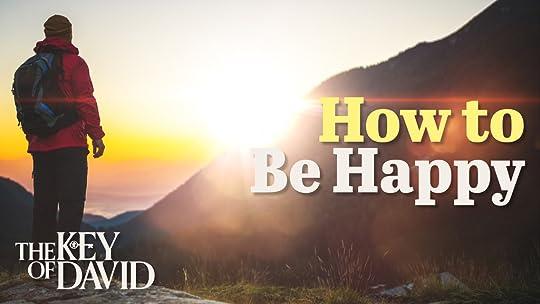 KOD 19_31 How to Be Happy Thumbnail.jpg