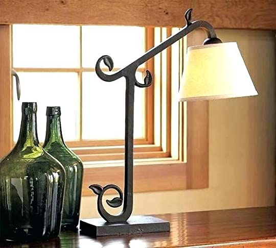 pottery barn task lighting public library parking table lamps and bedside collection from pottery barn task lamp